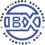 Central Ohio Better Business Bureau