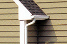 columbus gutters and gutter systems