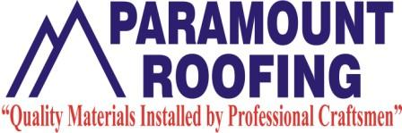 Columbus Roofing Specialists