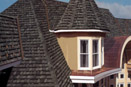 Columbus Roofing contractor