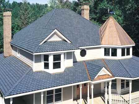 Columbus Roofing