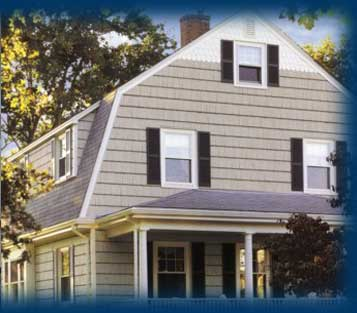 vinyl siding in columbus ohio